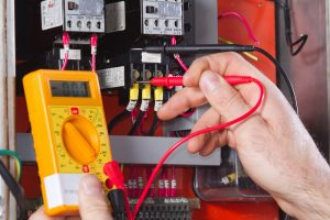 tester-equipment-electrical